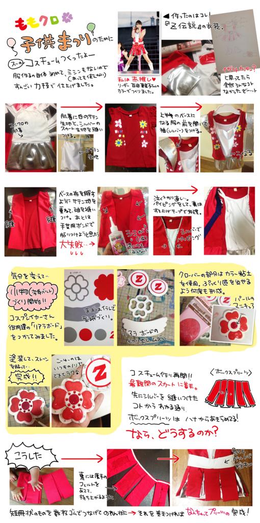 f:id:kaitousyoujyo_haha:20170928072503j:plain
