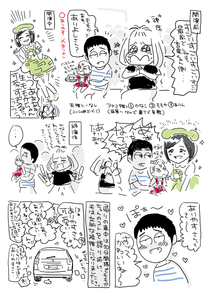f:id:kaitousyoujyo_haha:20170928072635j:plain