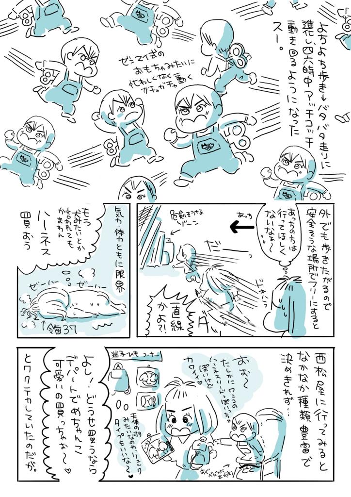 f:id:kaitousyoujyo_haha:20171002035248j:plain
