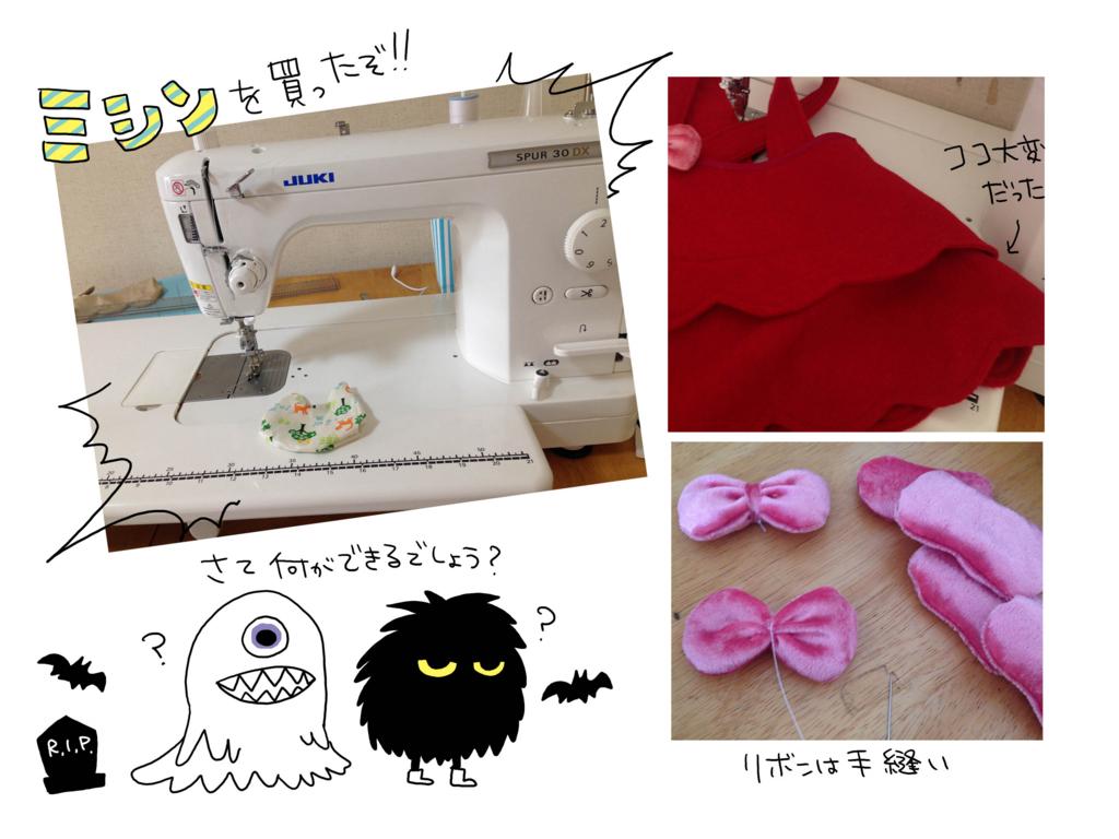 f:id:kaitousyoujyo_haha:20171029170741j:plain