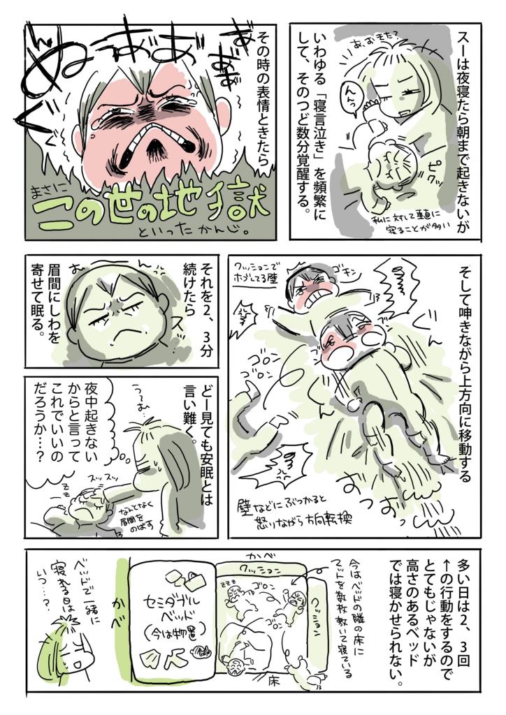 f:id:kaitousyoujyo_haha:20171107025505j:plain