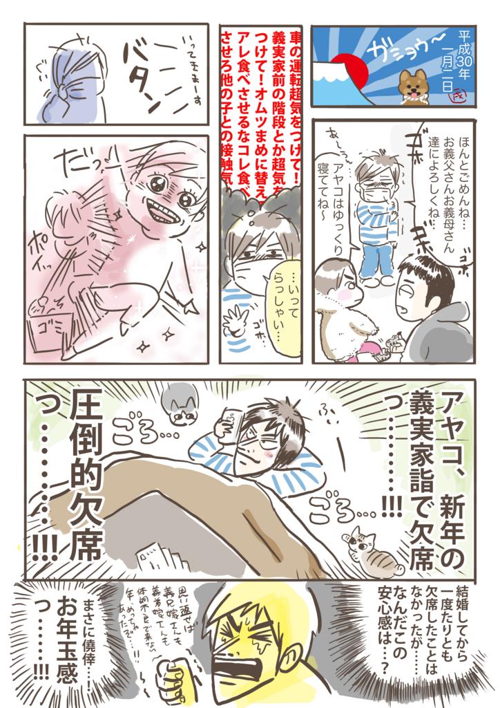 f:id:kaitousyoujyo_haha:20180102125349j:plain