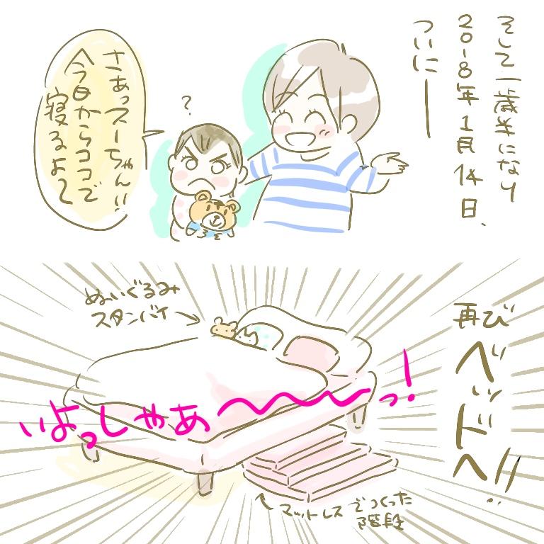 f:id:kaitousyoujyo_haha:20180116210353j:plain