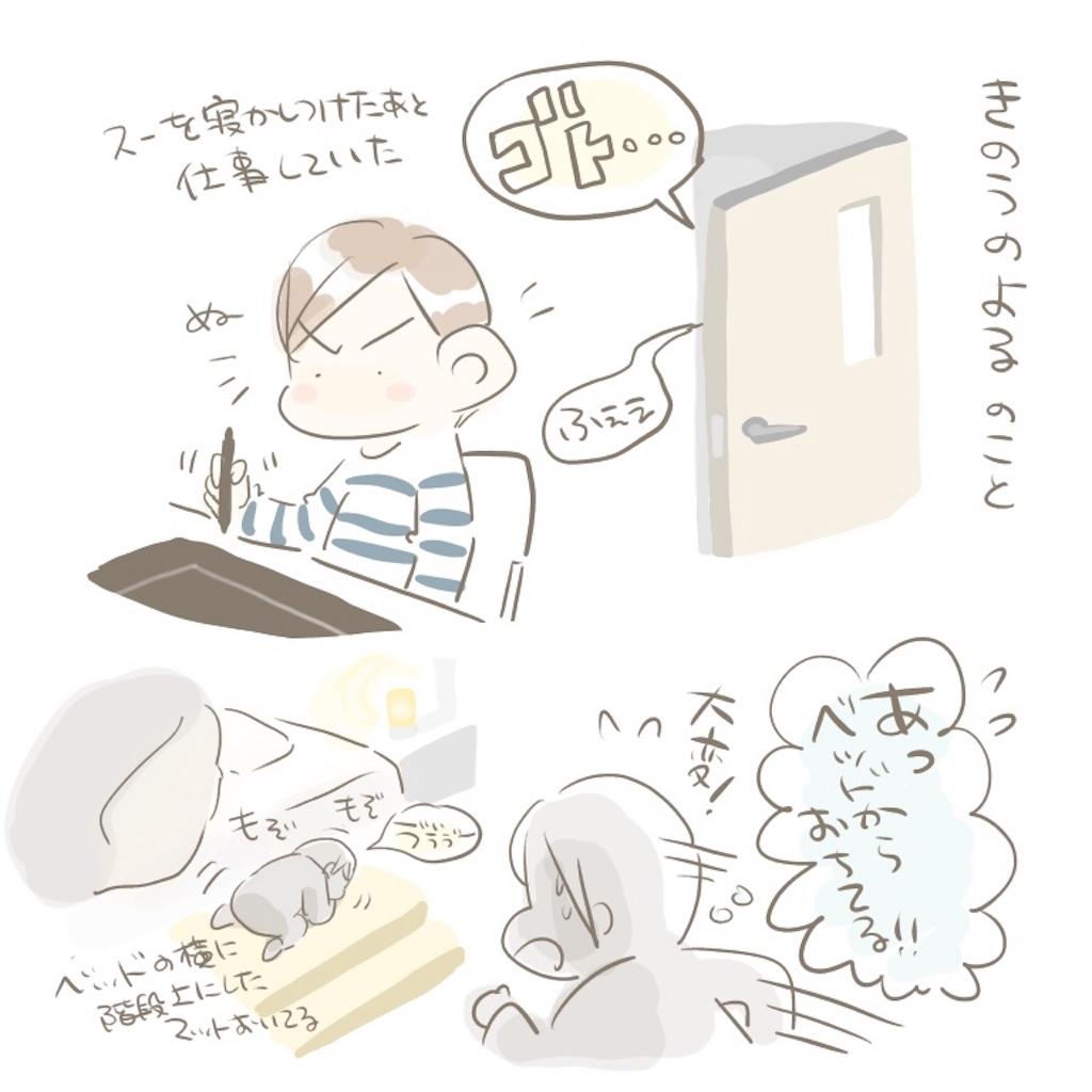 f:id:kaitousyoujyo_haha:20180123211946j:image