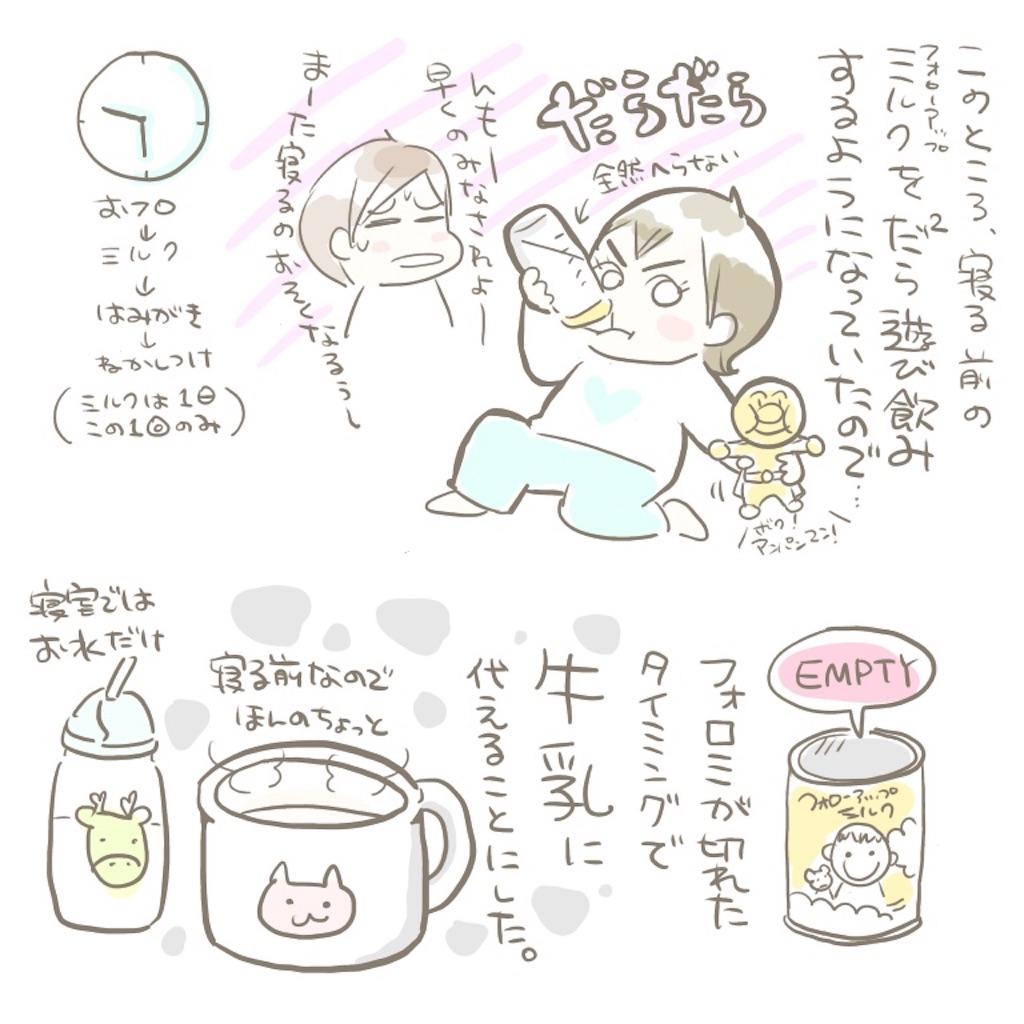 f:id:kaitousyoujyo_haha:20180129083832j:image