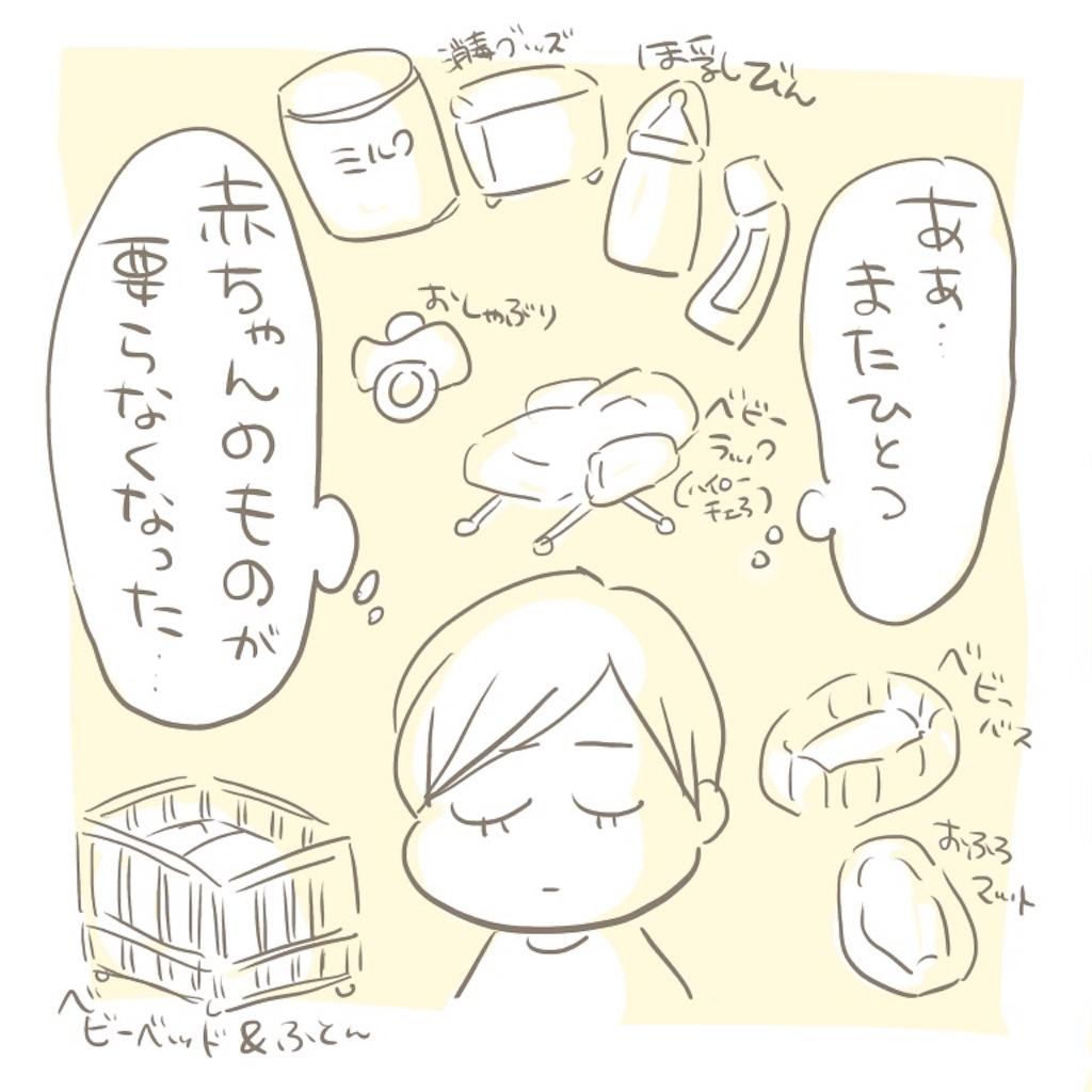 f:id:kaitousyoujyo_haha:20180129091634j:image