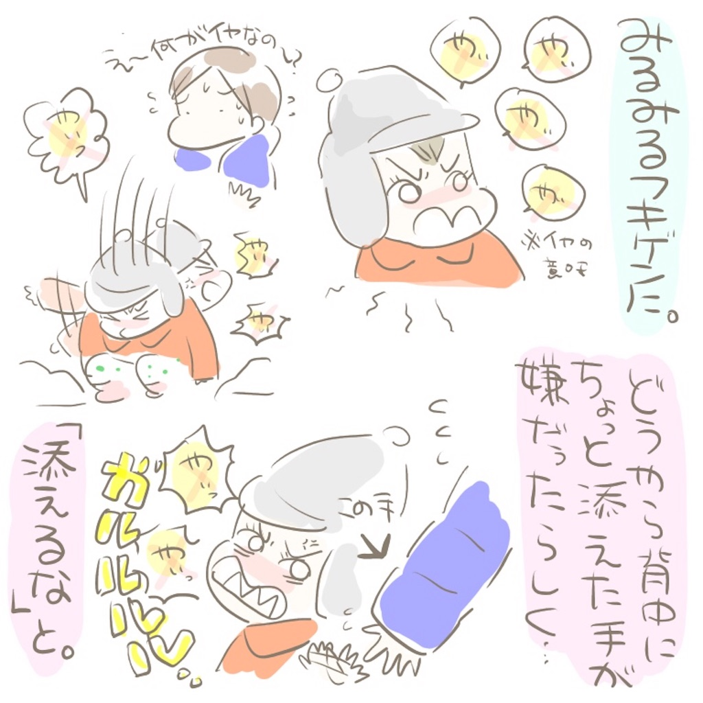 f:id:kaitousyoujyo_haha:20180130094623j:image