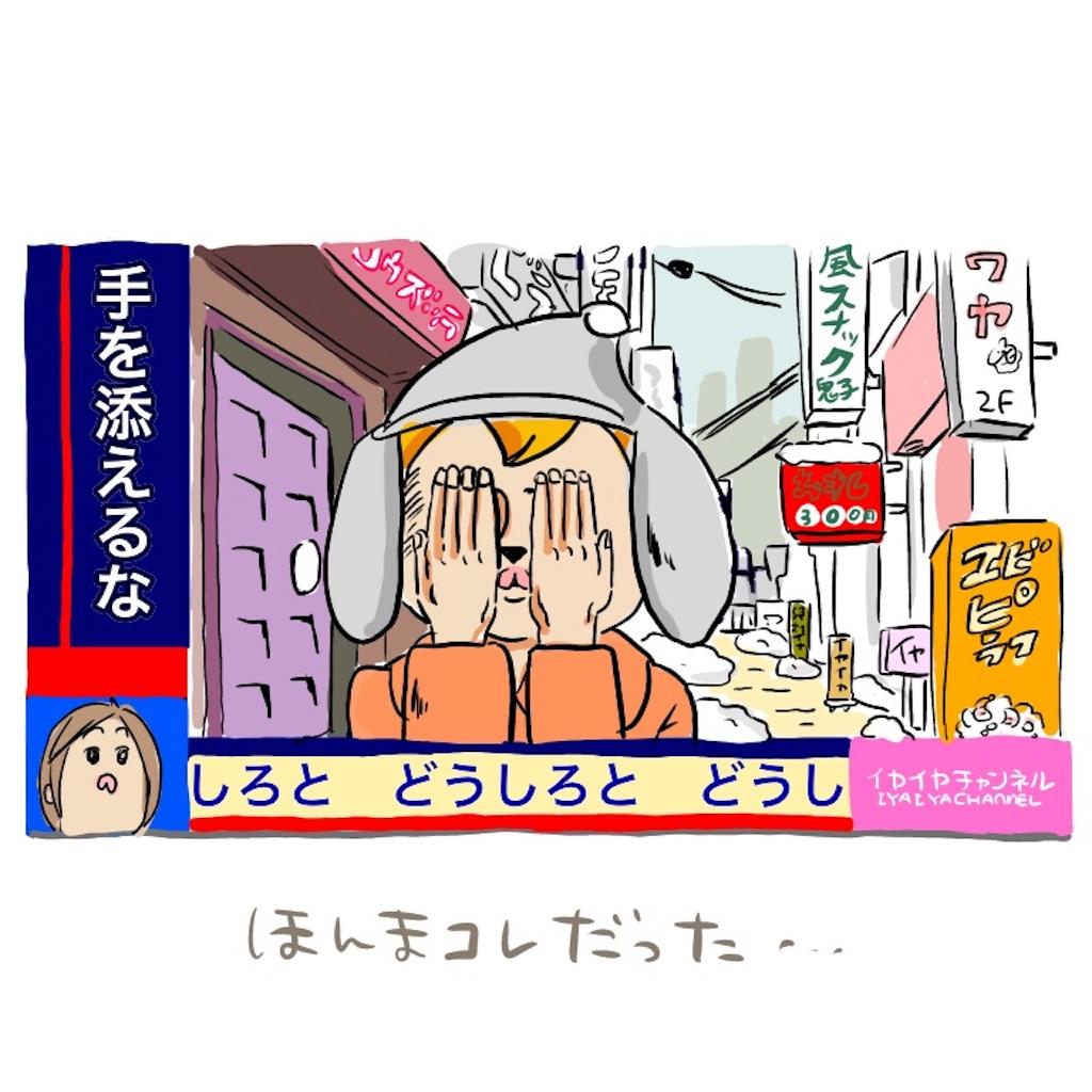 f:id:kaitousyoujyo_haha:20180130100837j:image