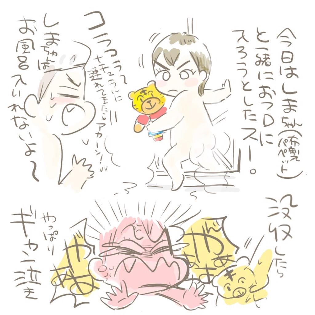 f:id:kaitousyoujyo_haha:20180201155828j:image