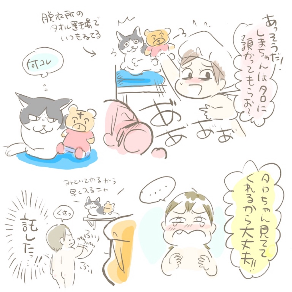 f:id:kaitousyoujyo_haha:20180201155835j:image