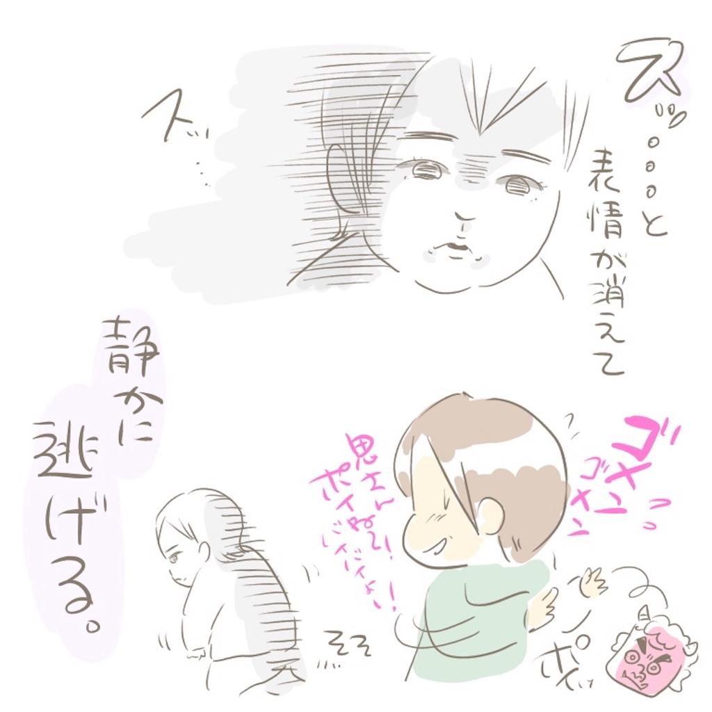 f:id:kaitousyoujyo_haha:20180203161454j:image