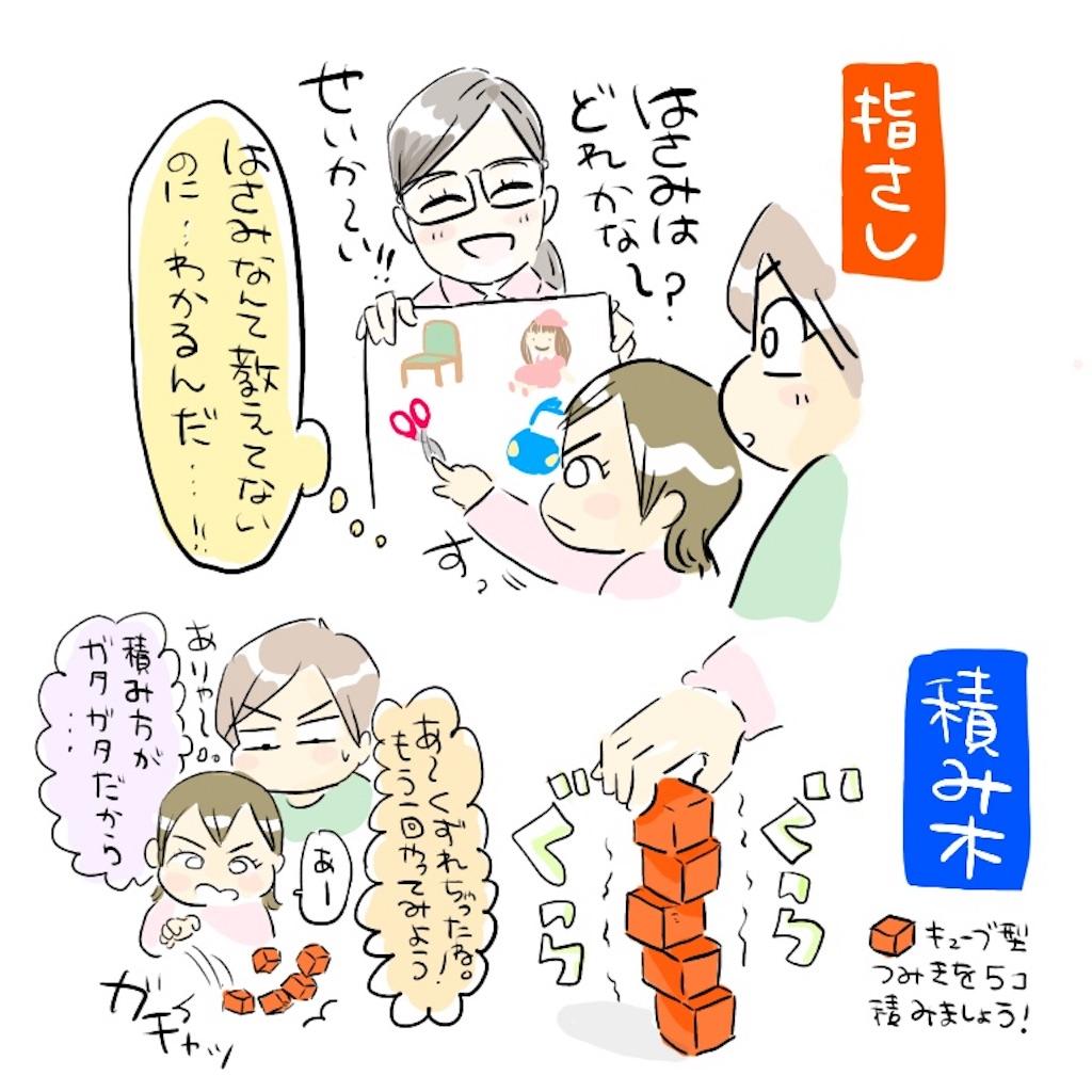 f:id:kaitousyoujyo_haha:20180210053305j:image