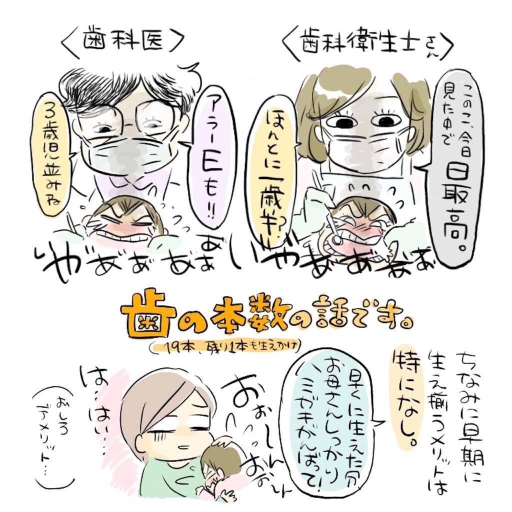 f:id:kaitousyoujyo_haha:20180210054255j:image