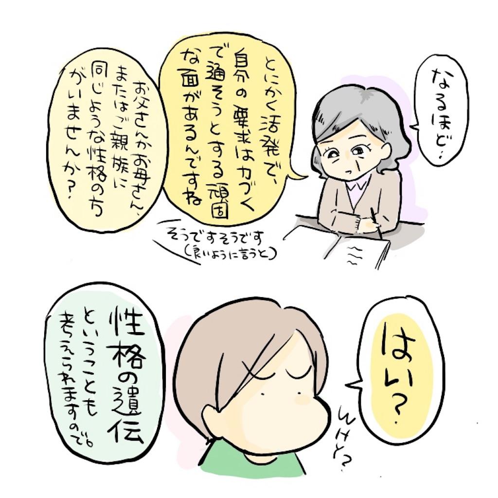 f:id:kaitousyoujyo_haha:20180211181853j:image