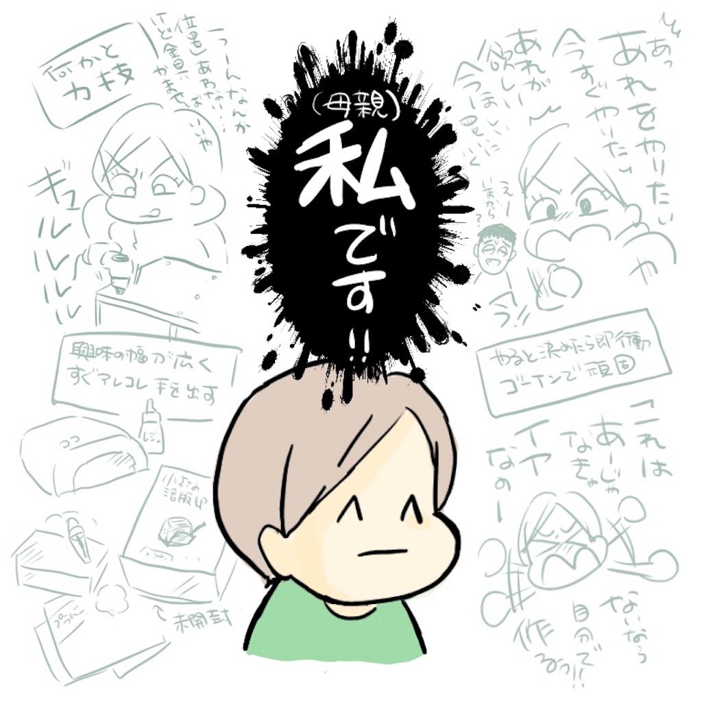 f:id:kaitousyoujyo_haha:20180211181859j:image