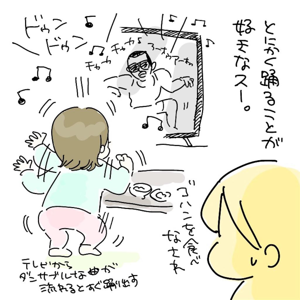 f:id:kaitousyoujyo_haha:20180329012308j:image