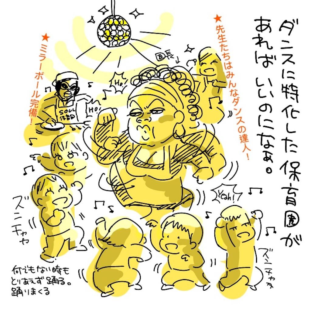f:id:kaitousyoujyo_haha:20180329012313j:image