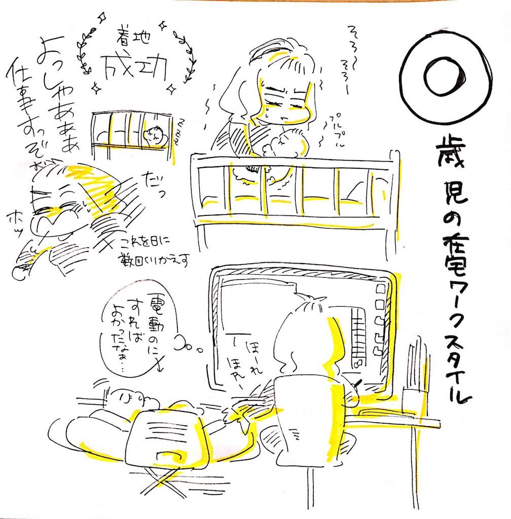 f:id:kaitousyoujyo_haha:20180402003405j:image