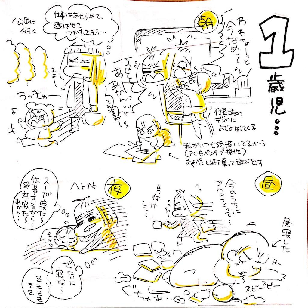 f:id:kaitousyoujyo_haha:20180402003415j:image