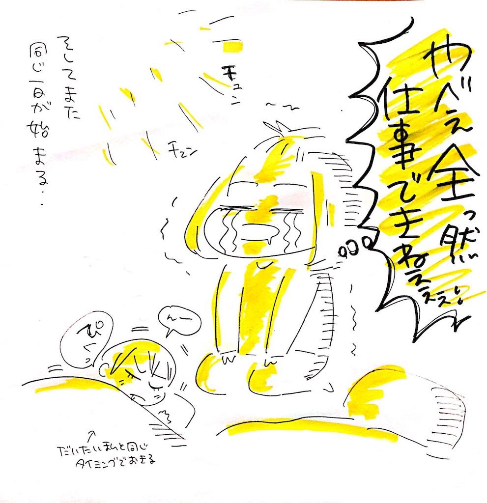 f:id:kaitousyoujyo_haha:20180402003420j:image