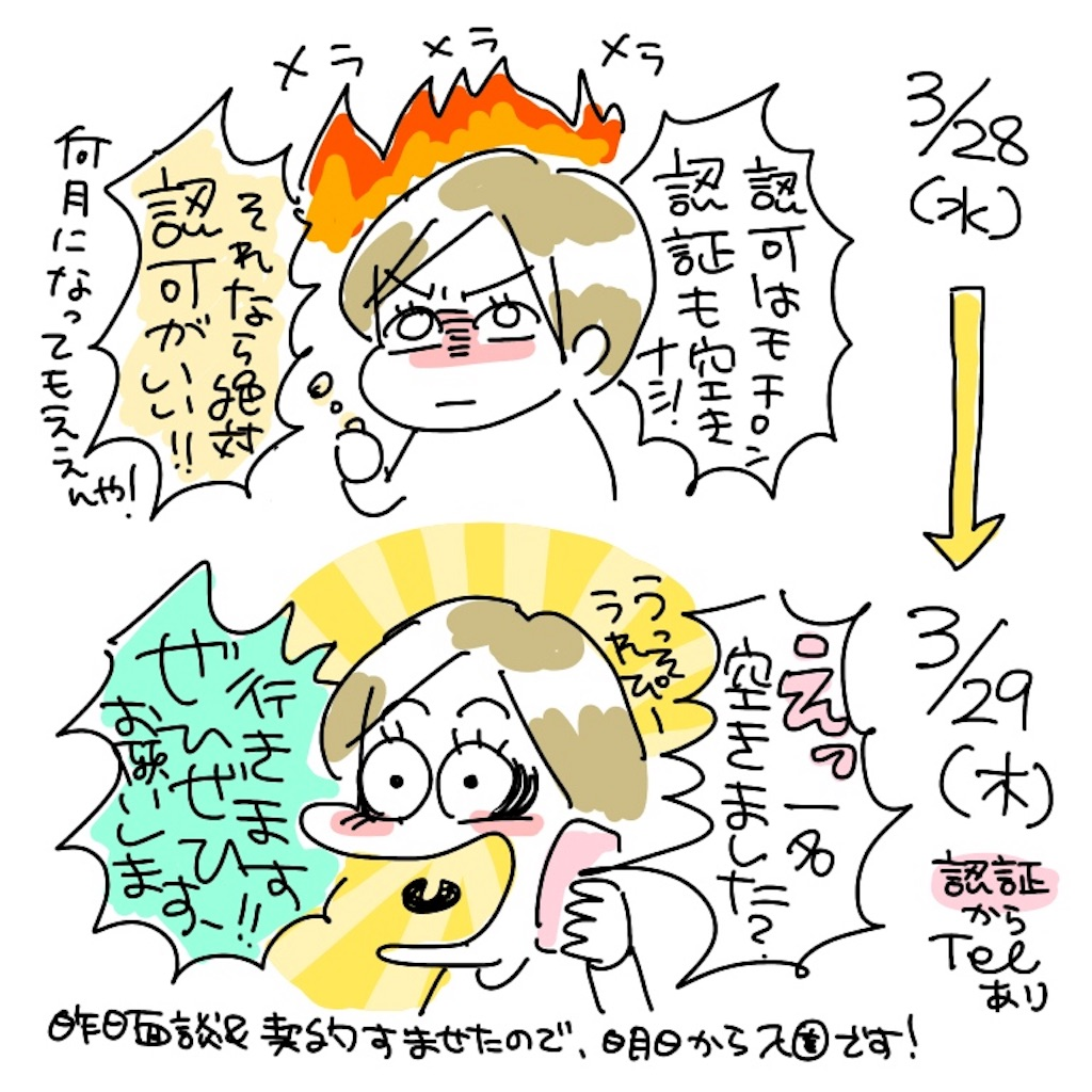 f:id:kaitousyoujyo_haha:20180402004652j:image