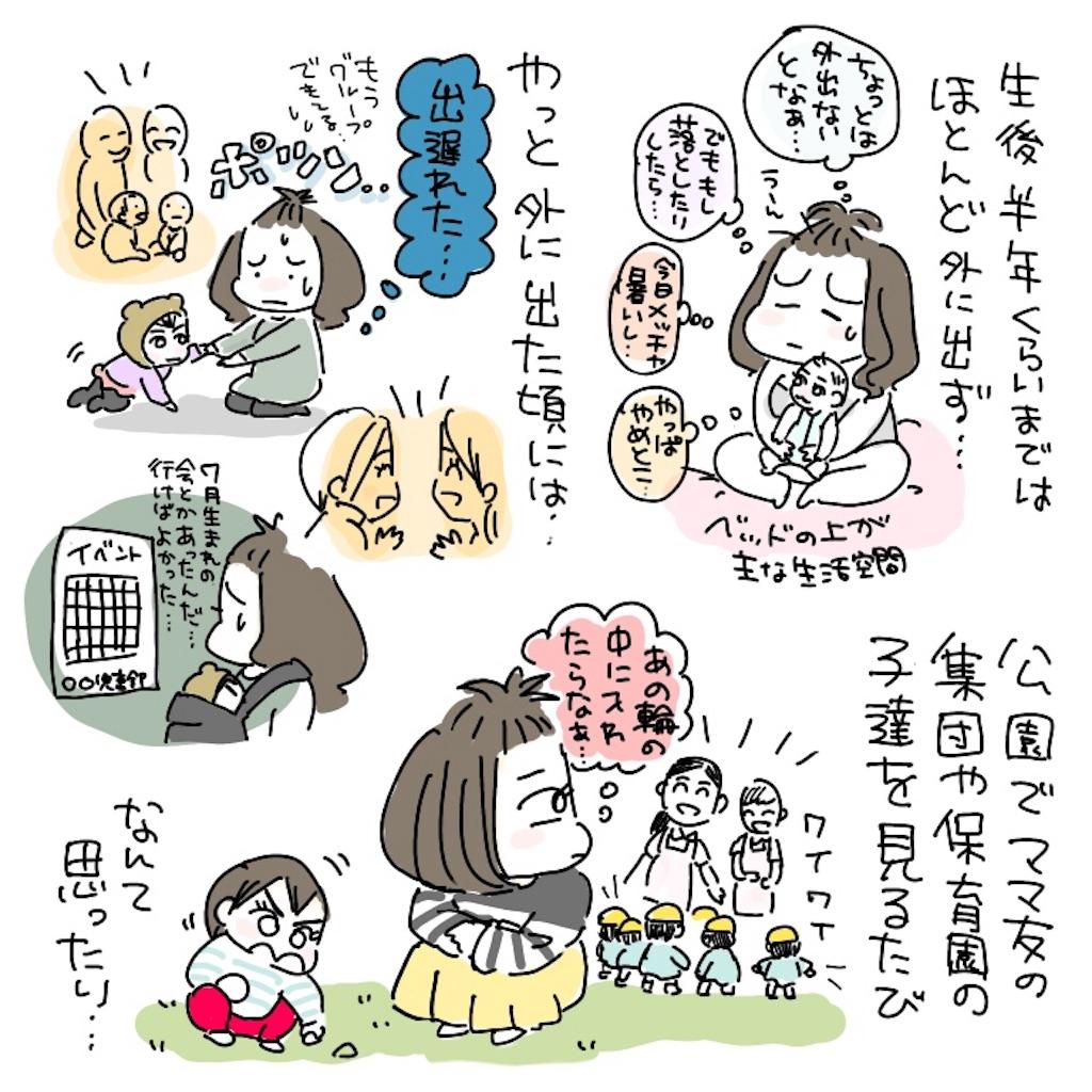 f:id:kaitousyoujyo_haha:20180405223150j:image