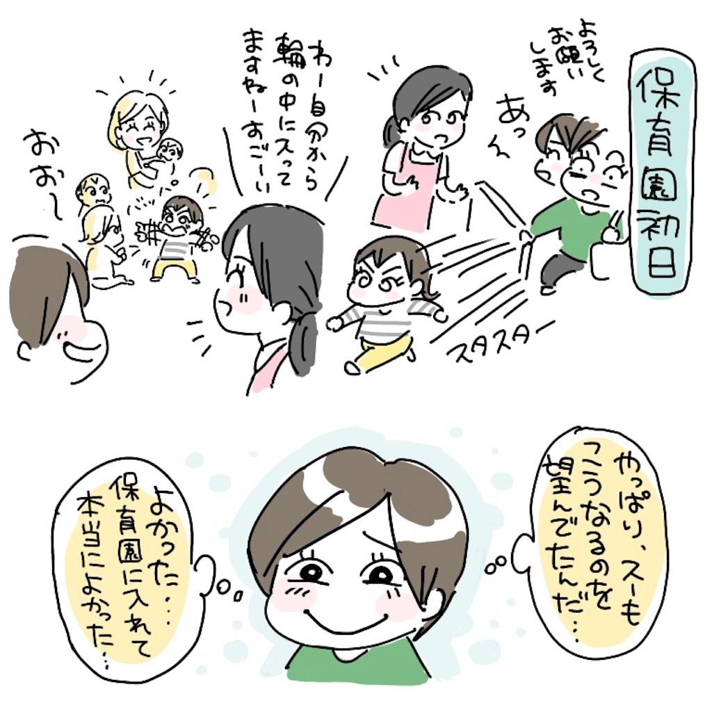 f:id:kaitousyoujyo_haha:20180405223702j:image