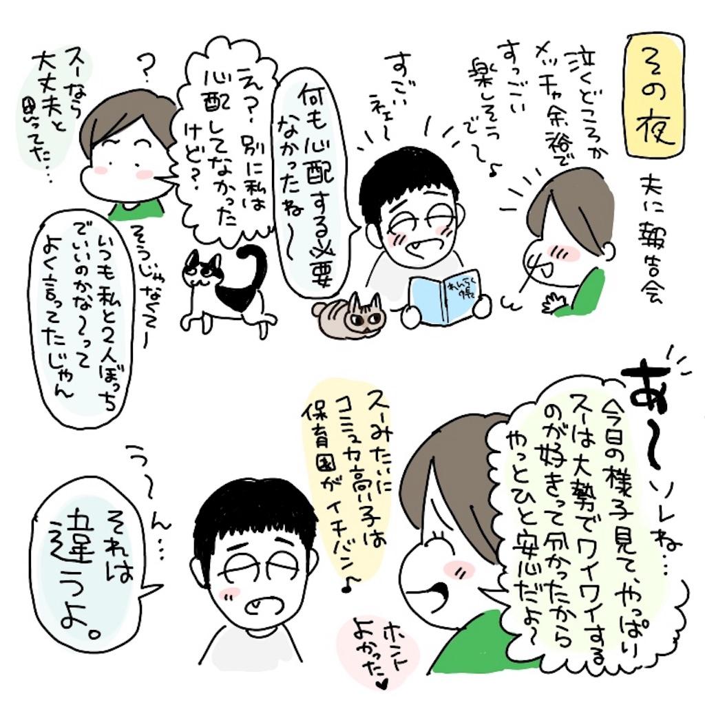 f:id:kaitousyoujyo_haha:20180405223707j:image