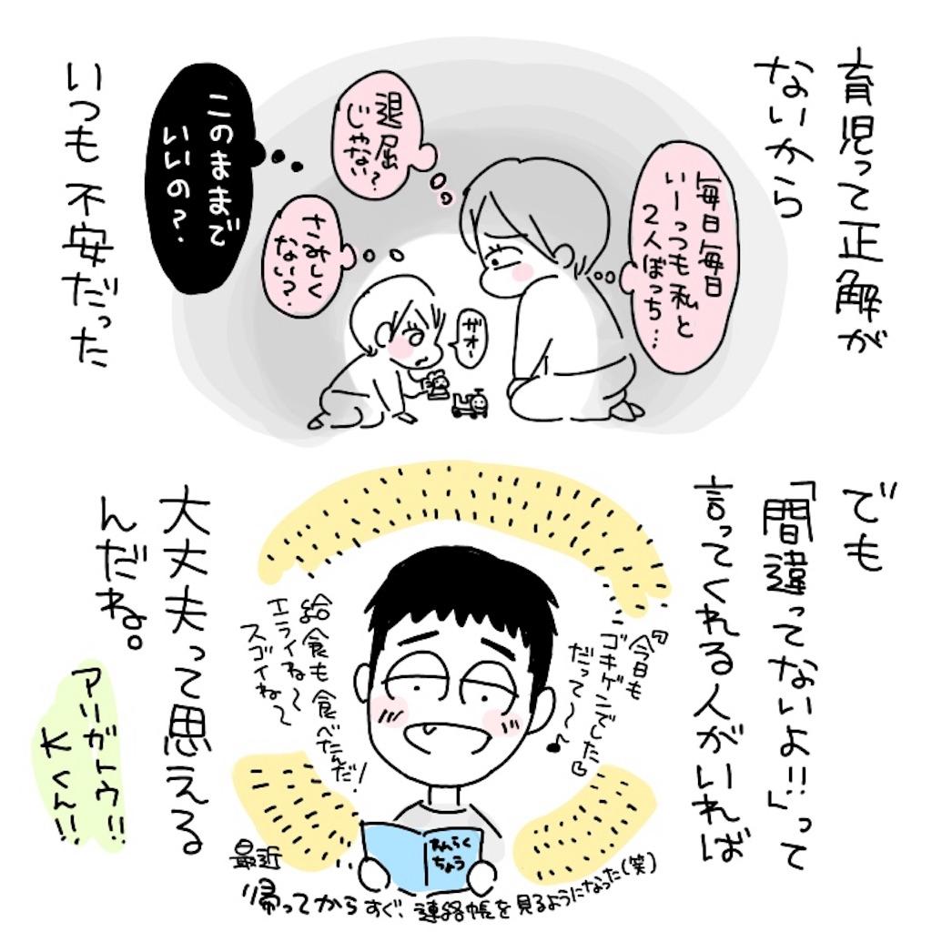 f:id:kaitousyoujyo_haha:20180405223718j:image