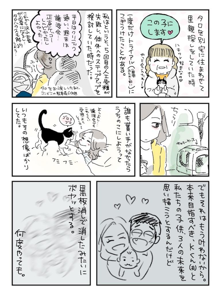 f:id:kaitousyoujyo_haha:20180408105023j:image