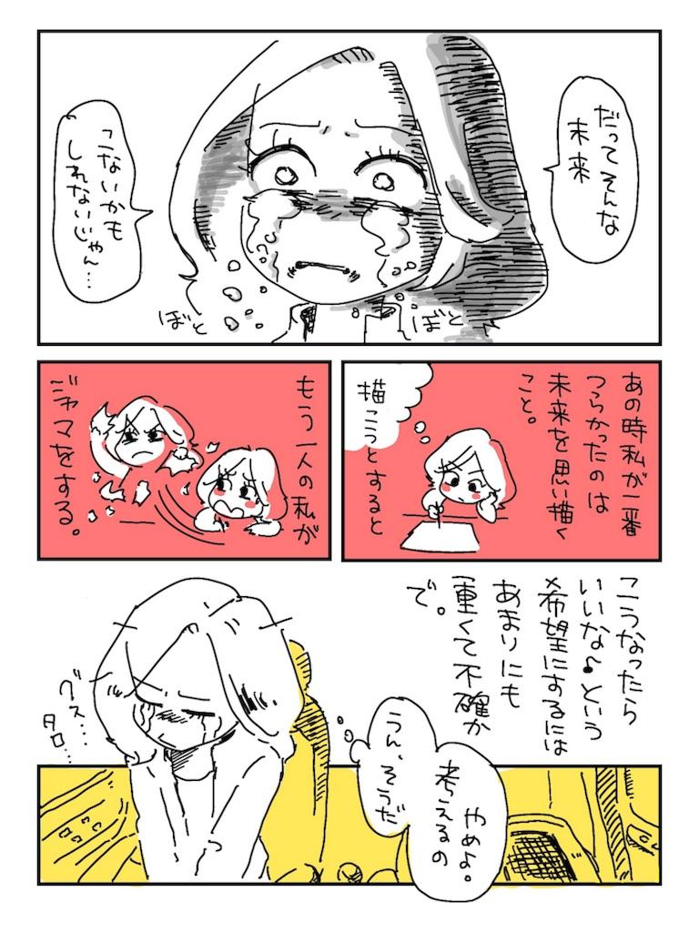 f:id:kaitousyoujyo_haha:20180408105030j:image