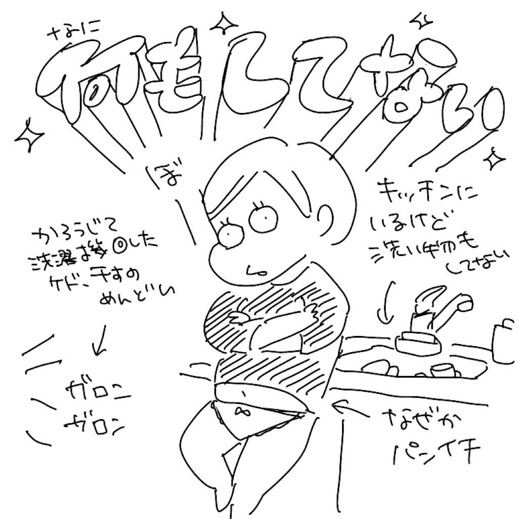 f:id:kaitousyoujyo_haha:20180411004334j:image