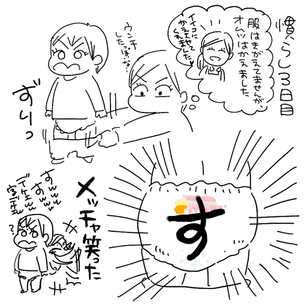 f:id:kaitousyoujyo_haha:20180411015649j:image