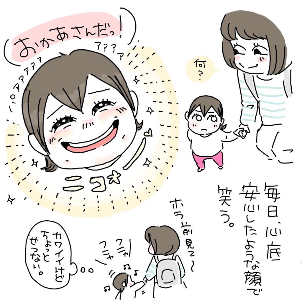 f:id:kaitousyoujyo_haha:20180426140923j:image