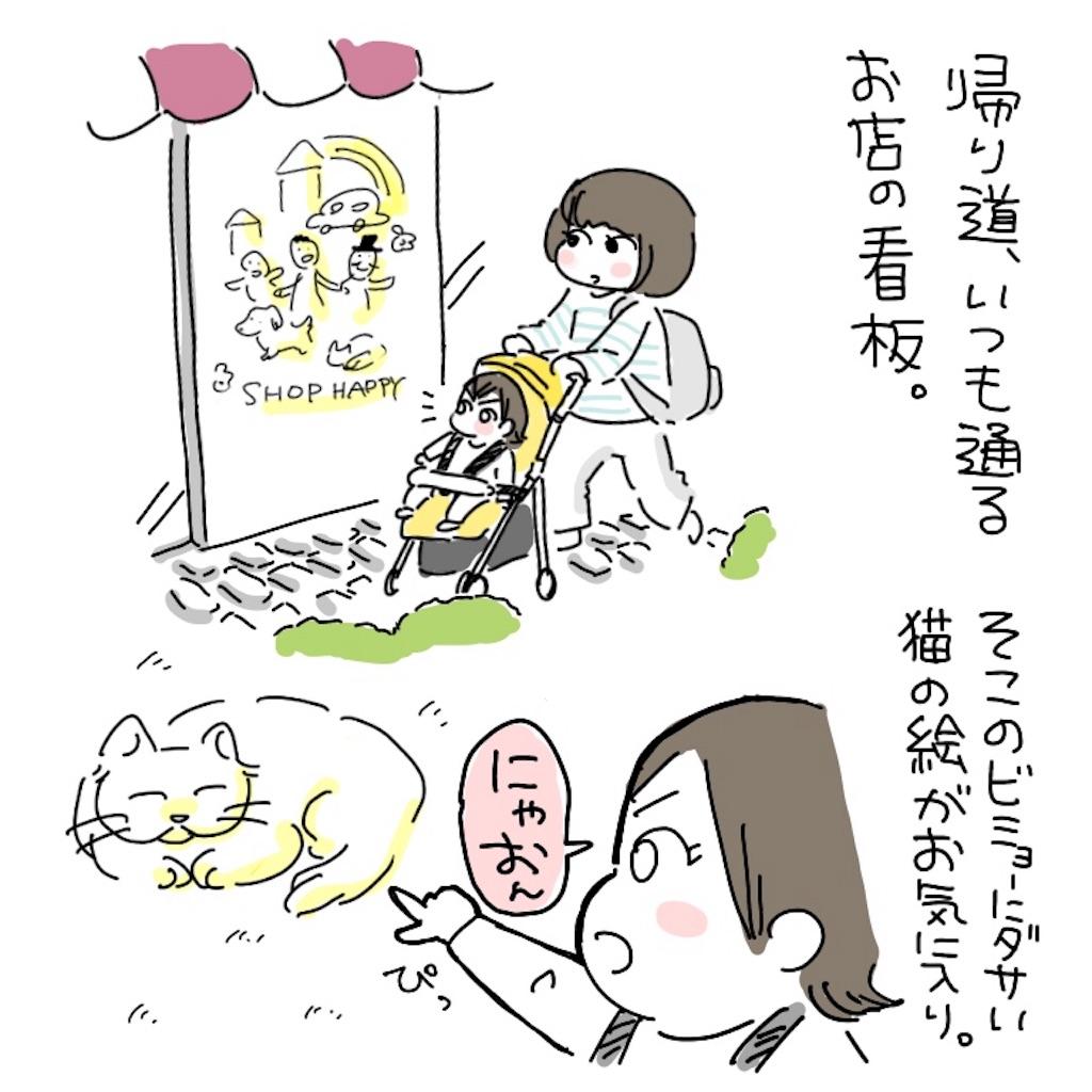 f:id:kaitousyoujyo_haha:20180426143435j:image