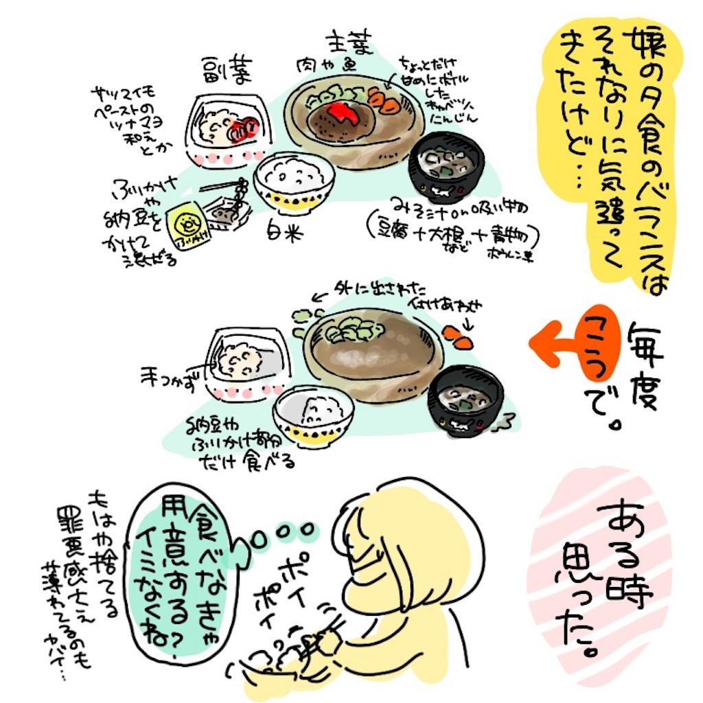 f:id:kaitousyoujyo_haha:20180520164319j:image