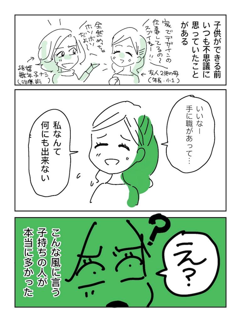 f:id:kaitousyoujyo_haha:20180520211056j:image
