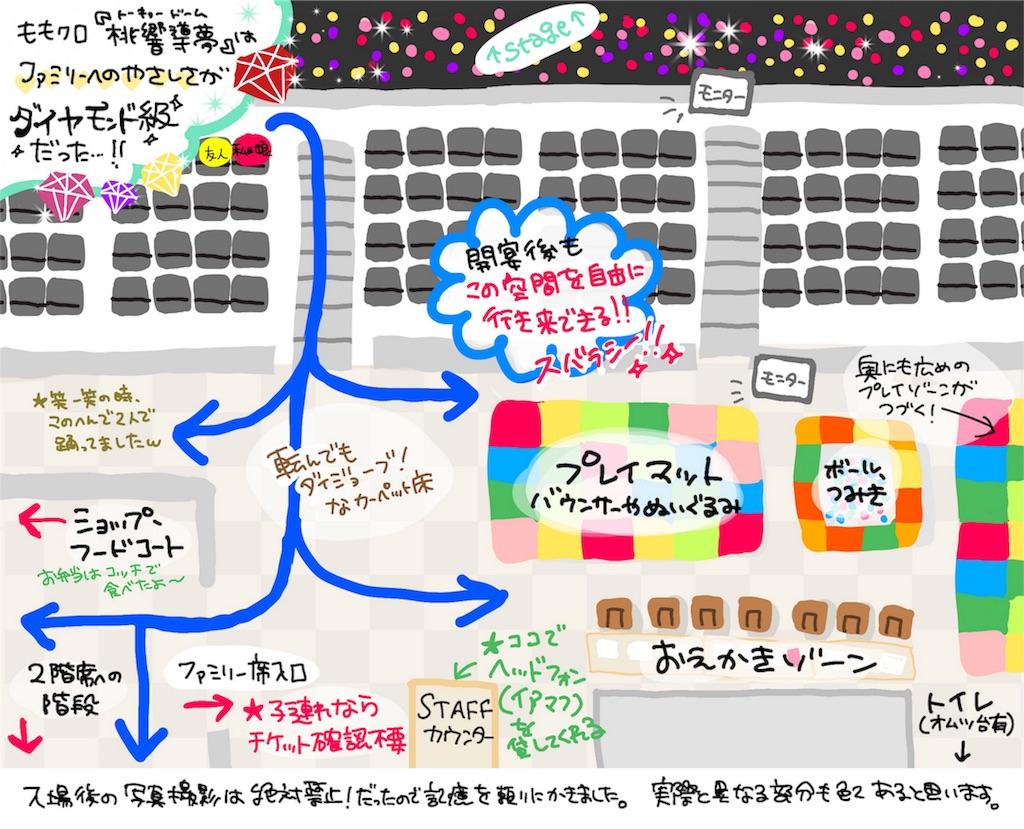 f:id:kaitousyoujyo_haha:20180525143433j:image