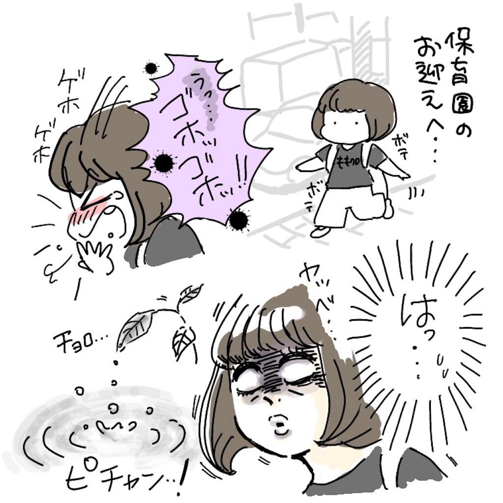f:id:kaitousyoujyo_haha:20180528005830j:image