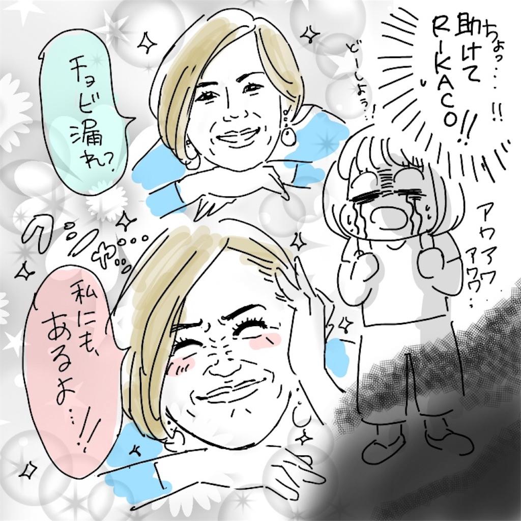 f:id:kaitousyoujyo_haha:20180528005834j:image