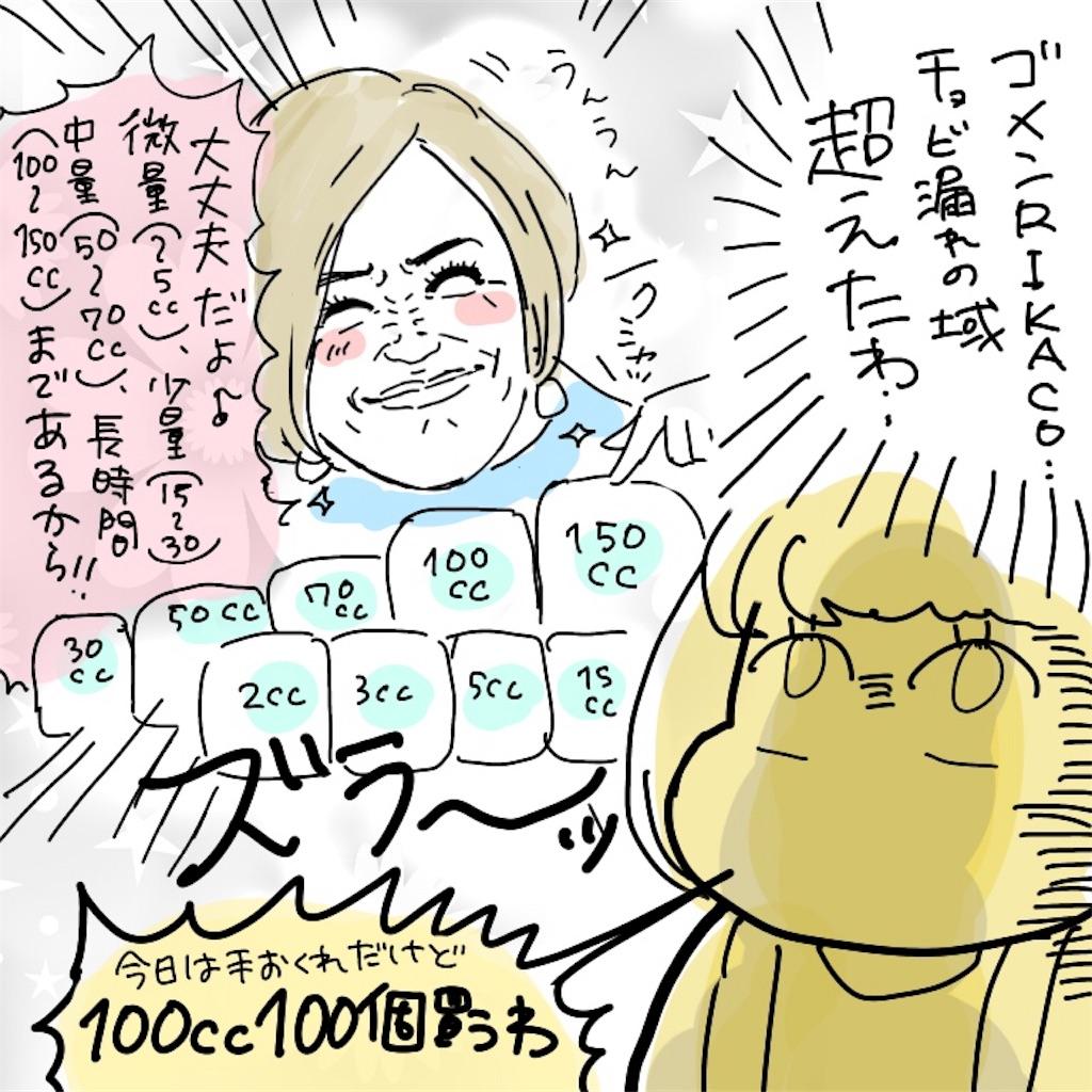 f:id:kaitousyoujyo_haha:20180528005838j:image
