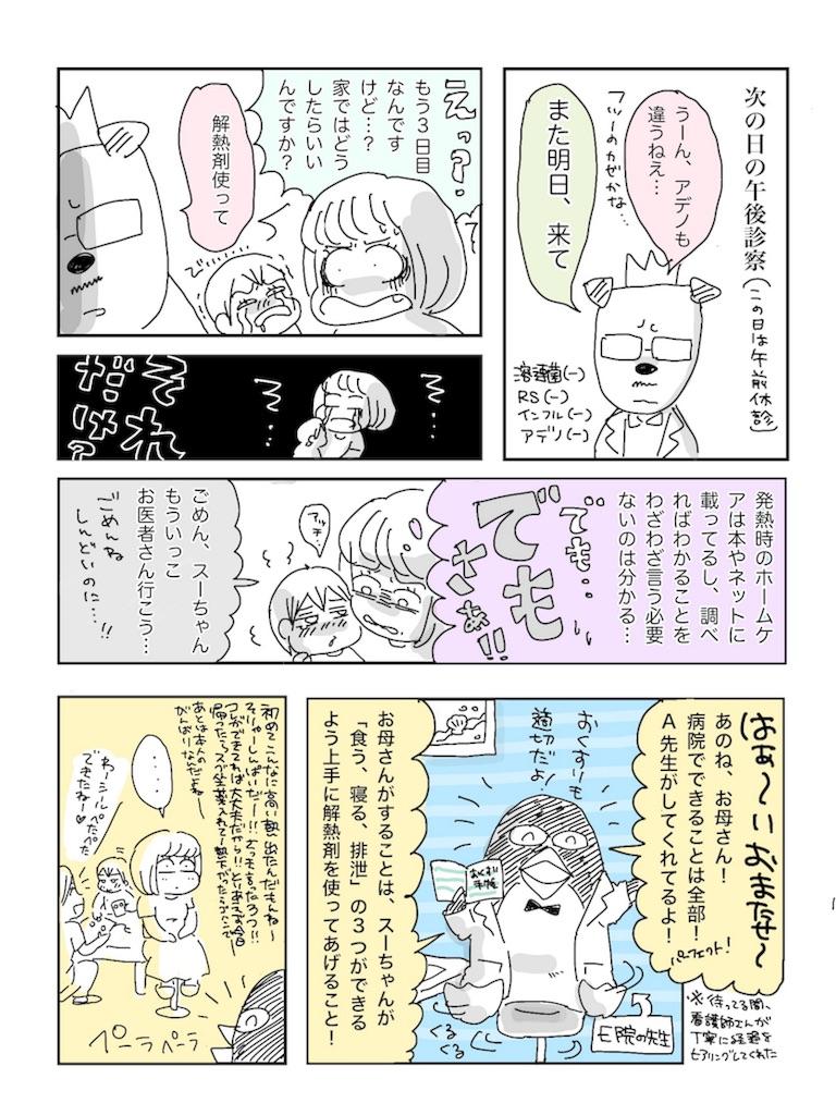 f:id:kaitousyoujyo_haha:20180611174020j:image