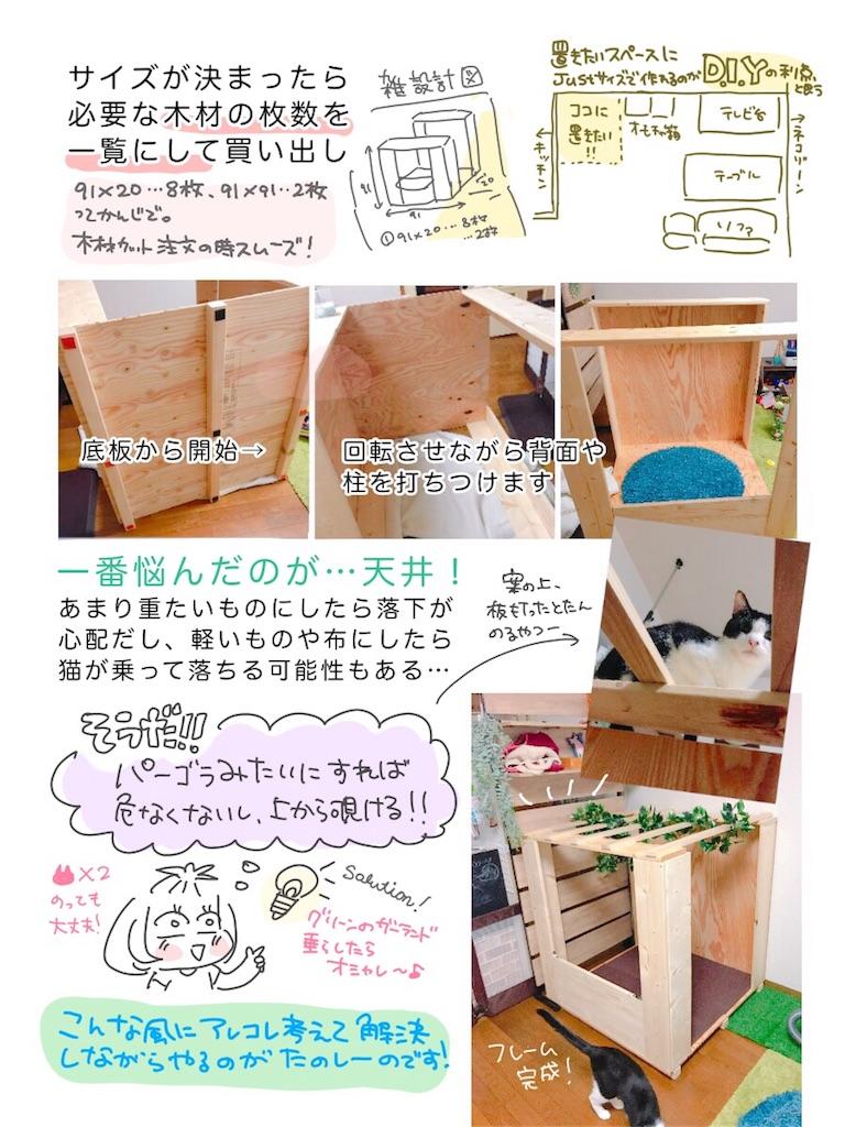 f:id:kaitousyoujyo_haha:20180709195324j:image