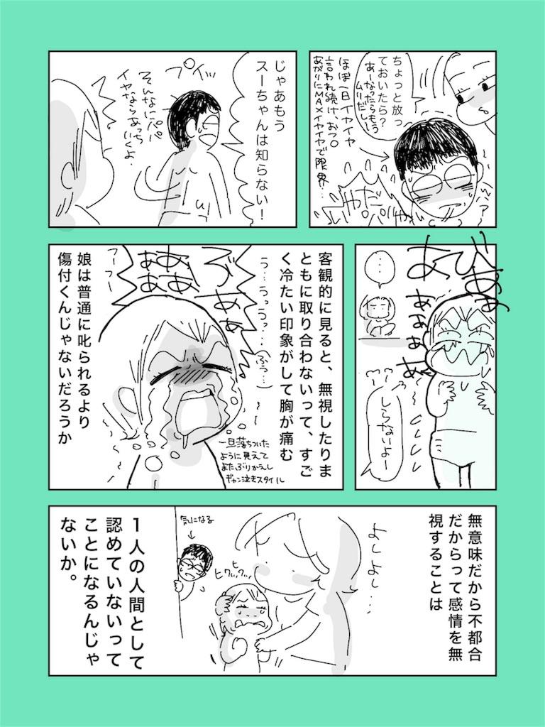 f:id:kaitousyoujyo_haha:20180820155800j:image