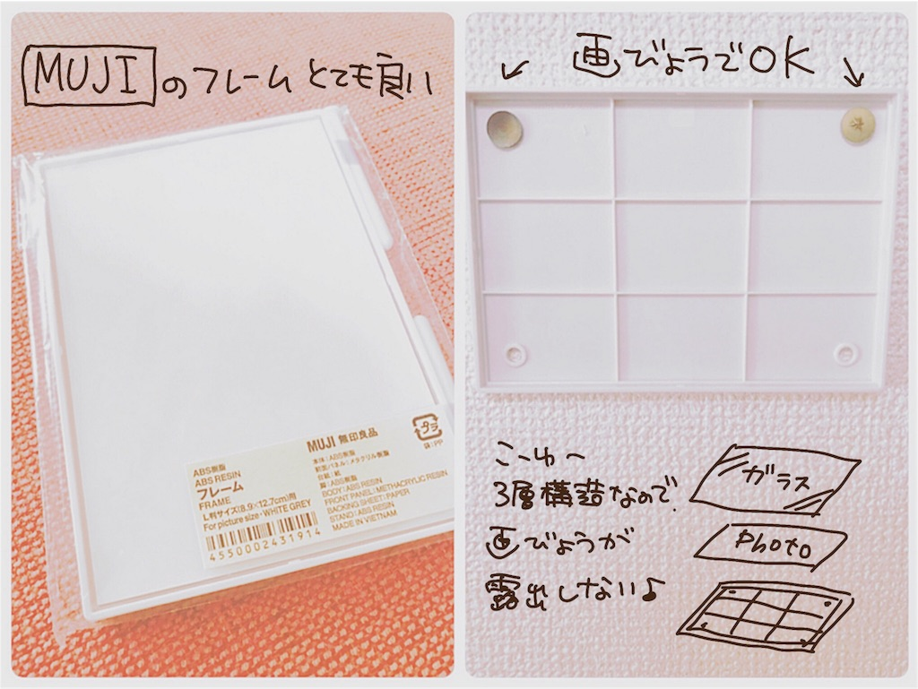 f:id:kaitousyoujyo_haha:20180822181311j:image