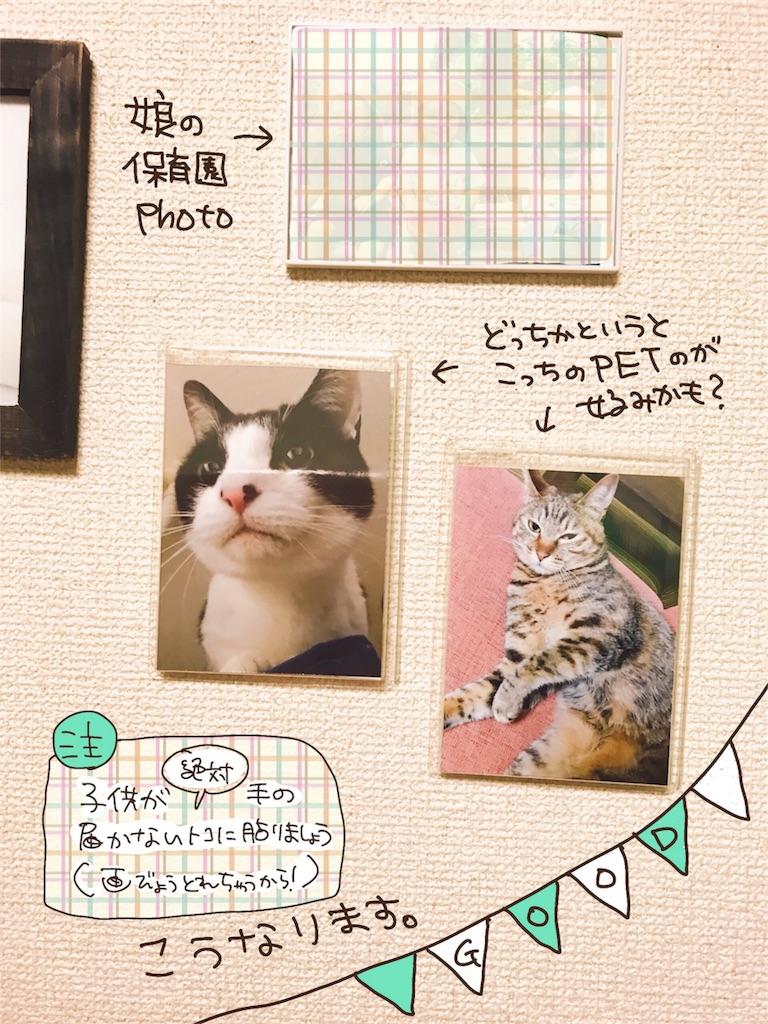 f:id:kaitousyoujyo_haha:20180822181656j:image