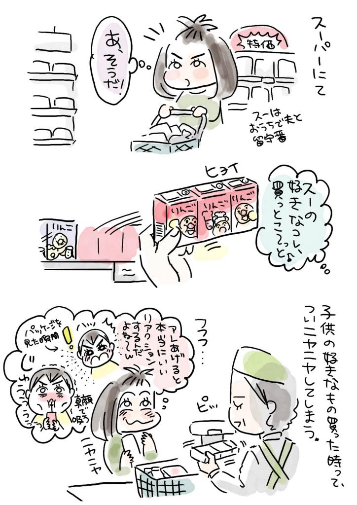 f:id:kaitousyoujyo_haha:20180827022313j:plain