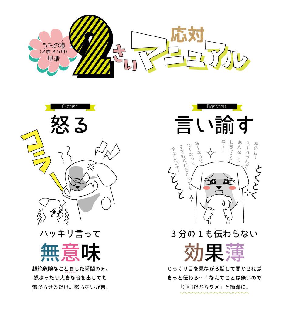 f:id:kaitousyoujyo_haha:20181109162258j:plain