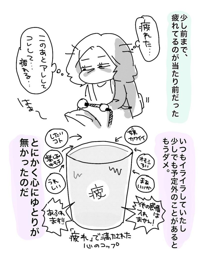 f:id:kaitousyoujyo_haha:20181206115809j:image