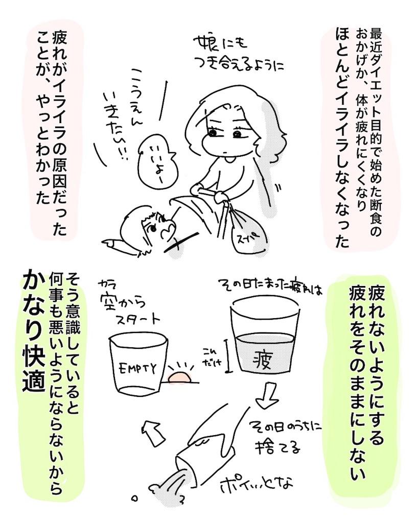 f:id:kaitousyoujyo_haha:20181206115826j:image